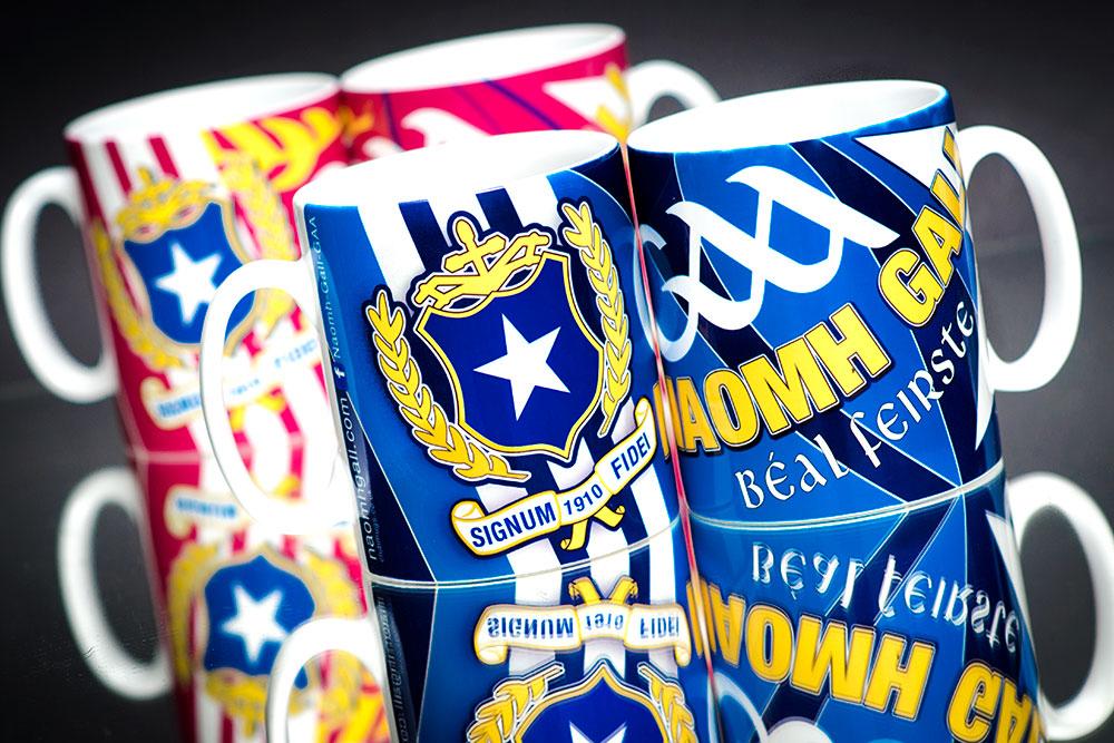 GAA-mugs-022.jpg