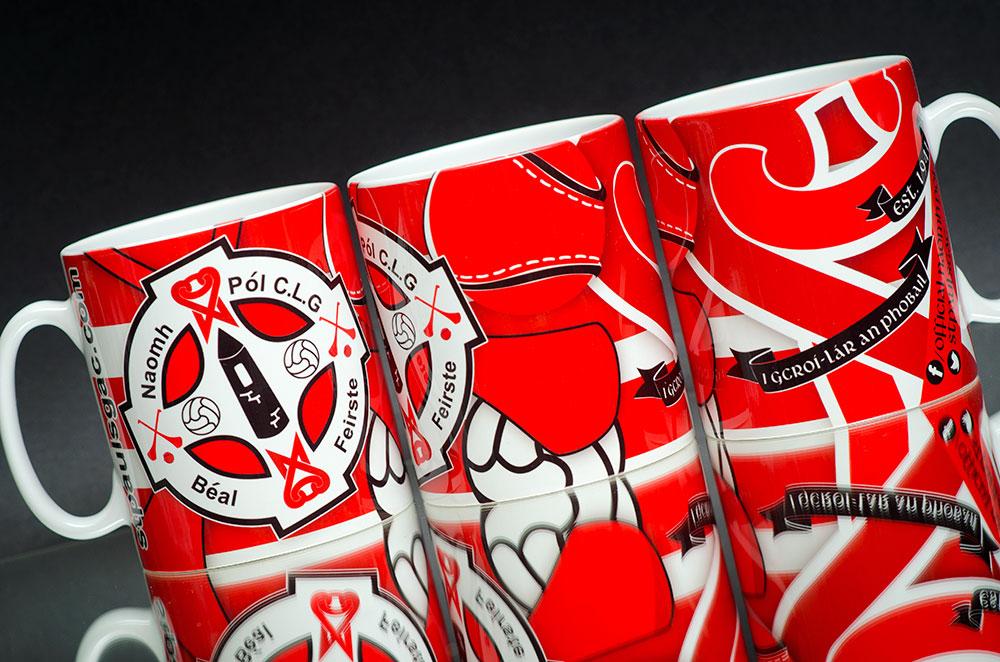 GAA-mugs-025.jpg