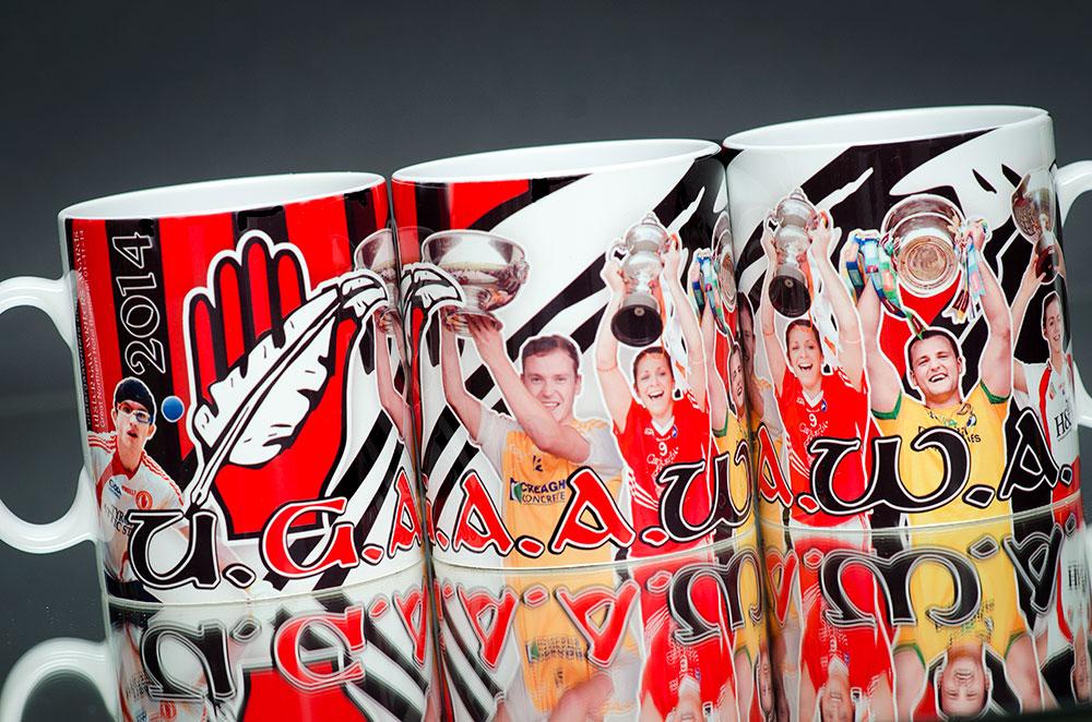 GAA-mugs-024.jpg