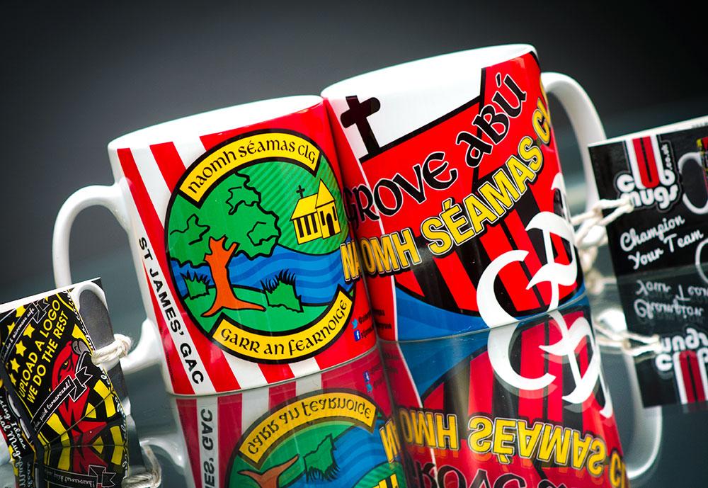 GAA-mugs-027.jpg
