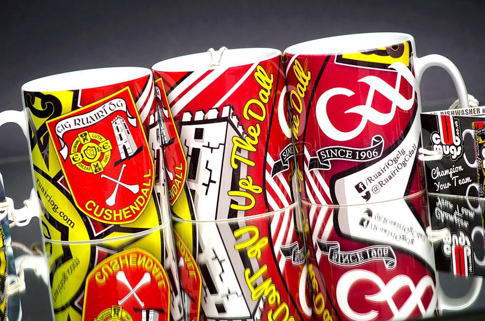 GAA-mugs-030.jpg