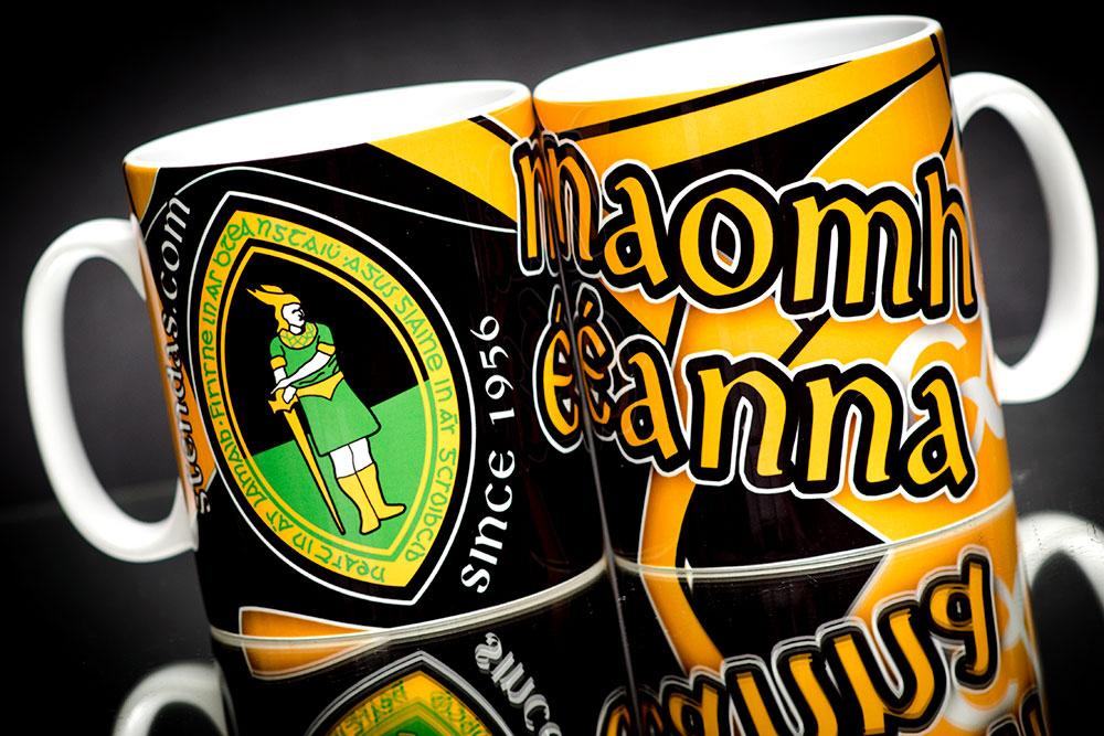 GAA-mugs-031.jpg