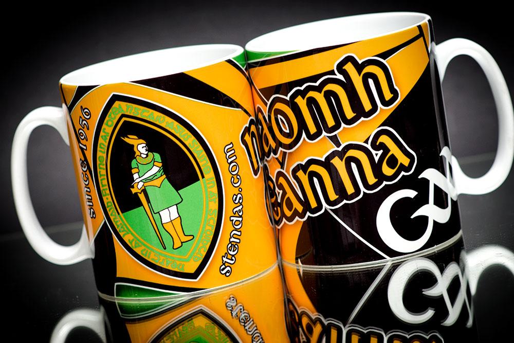 GAA-mugs-032.jpg