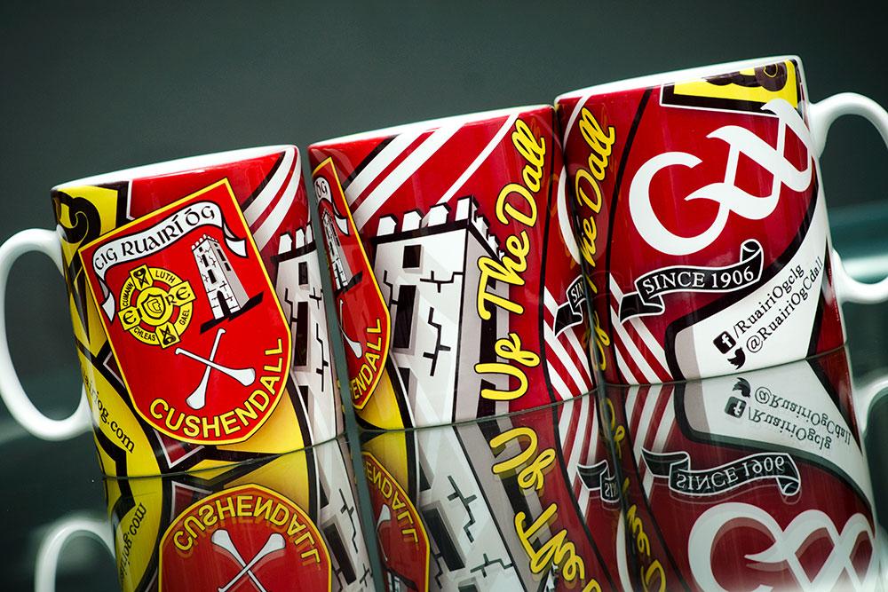 GAA-mugs-034.jpg