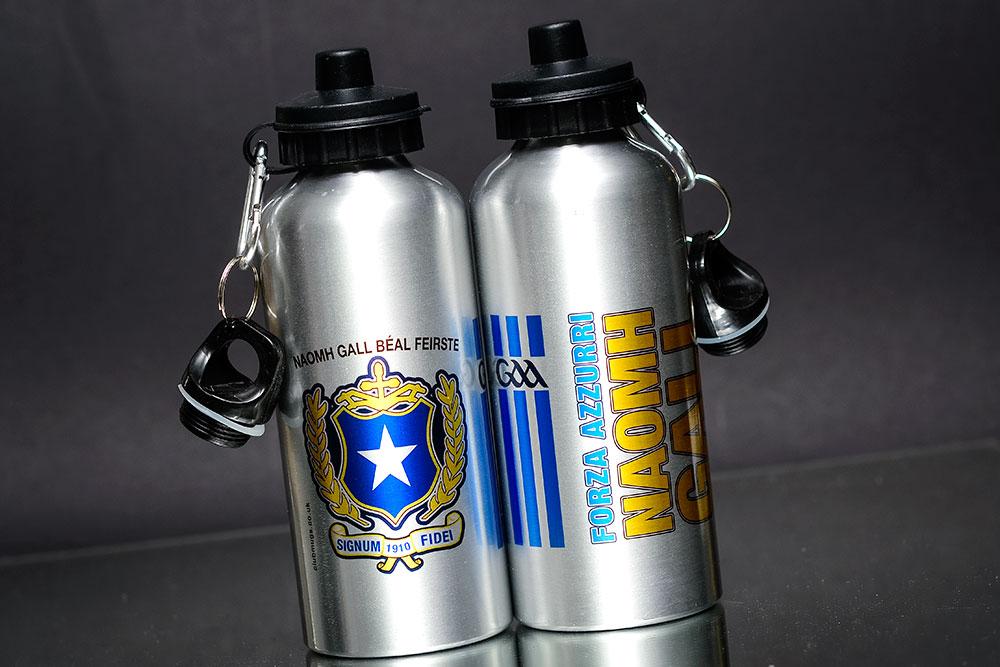 GAA-mugs-037.jpg