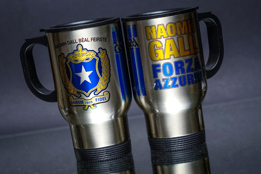 GAA-mugs-036.jpg