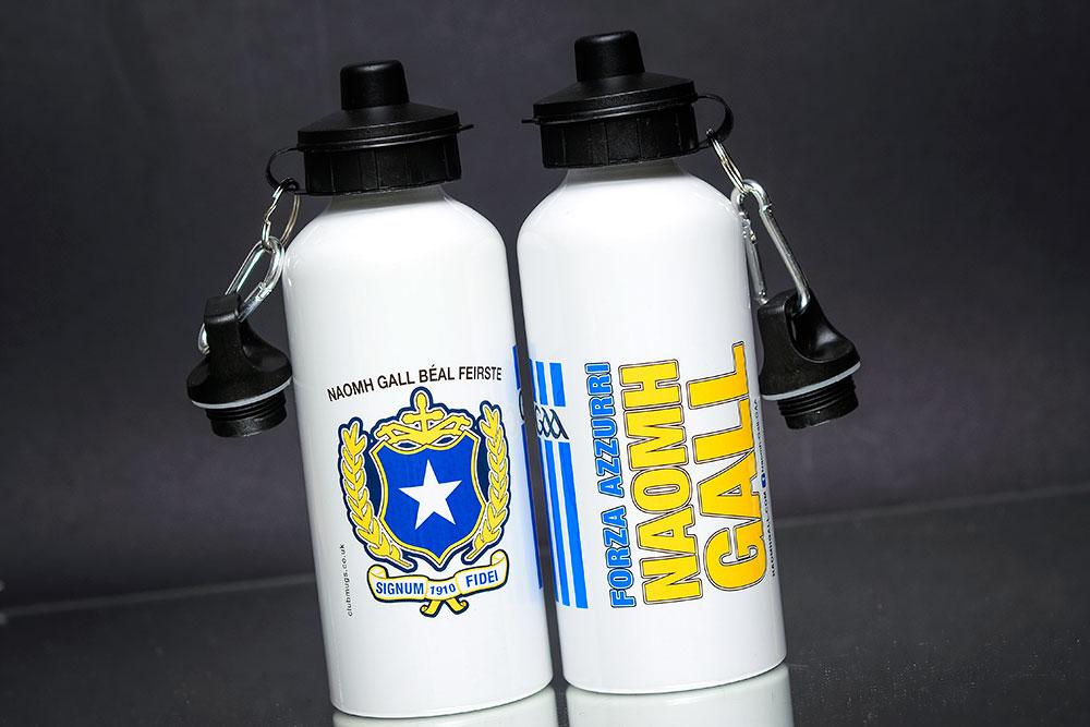 GAA-mugs-038.jpg