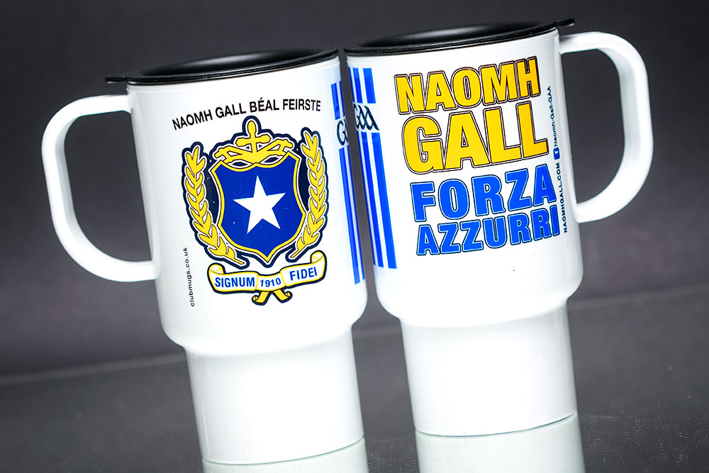 GAA-mugs-039.jpg