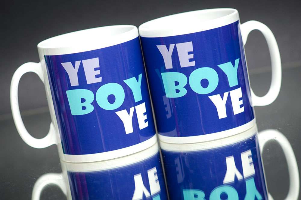your-design-on-mugs-012.jpg