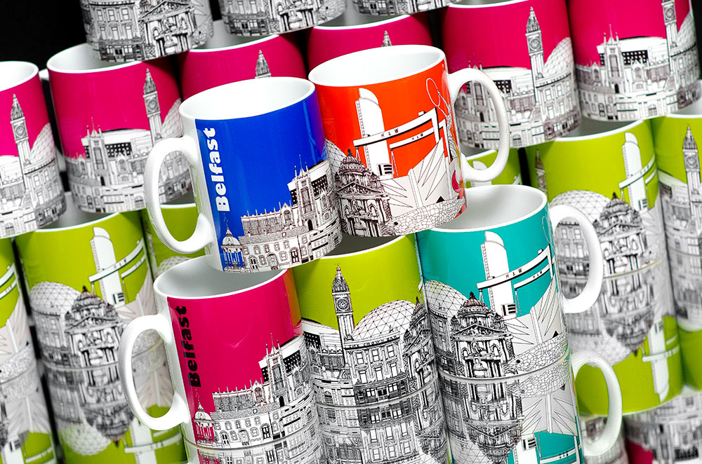 your-design-on-mugs-015.jpg