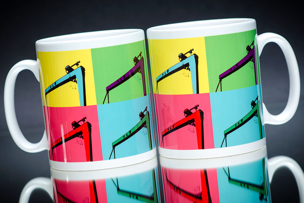 your-design-on-mugs-020.jpg