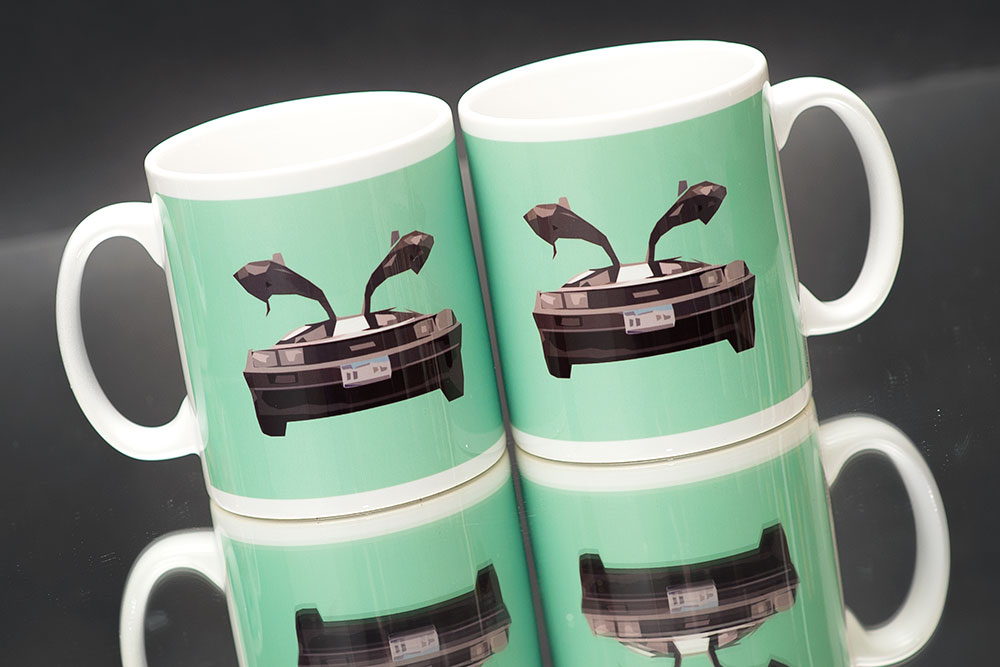 your-design-on-mugs-022.jpg