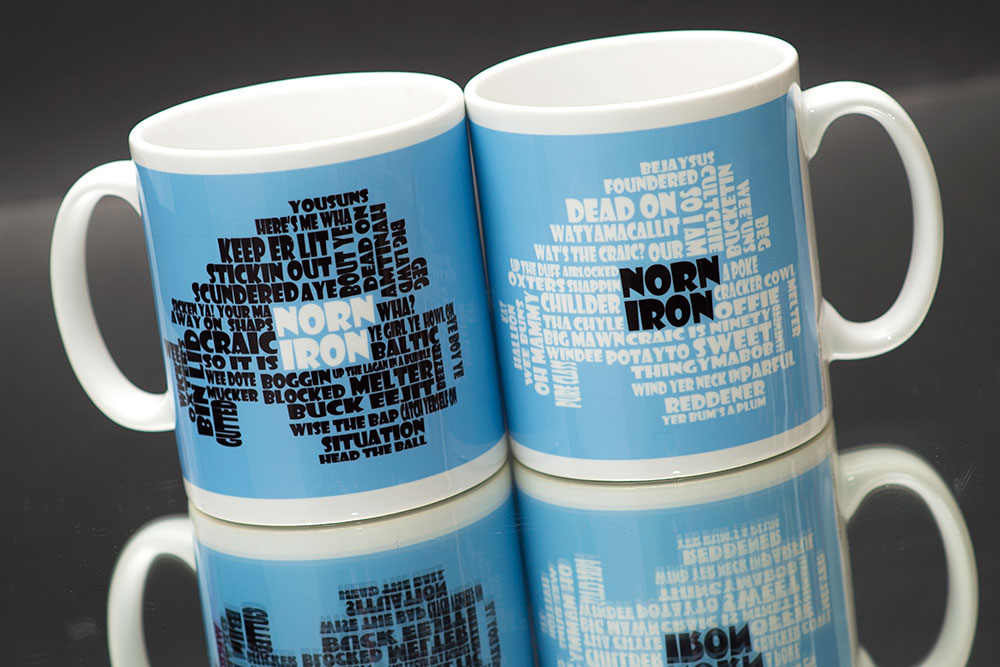 your-design-on-mugs-026.jpg