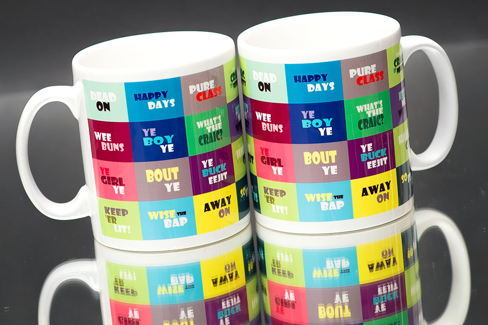 your-design-on-mugs-028.jpg