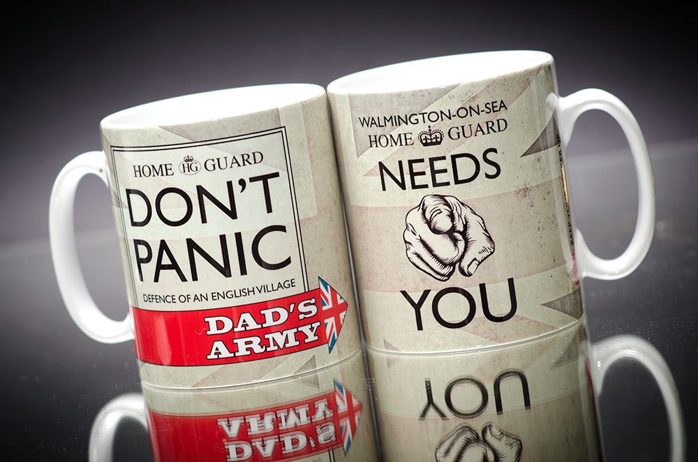 your-design-on-mugs-031.jpg