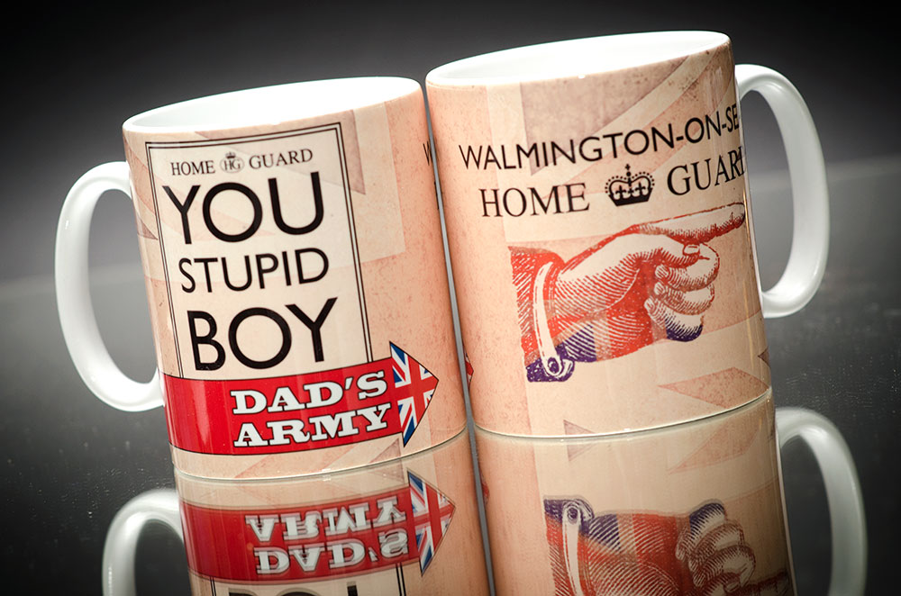 your-design-on-mugs-032.jpg