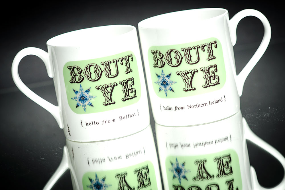 your-design-on-mugs-035.jpg