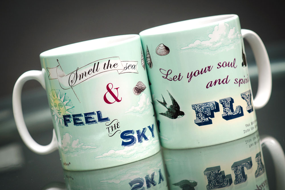 your-design-on-mugs-037.jpg