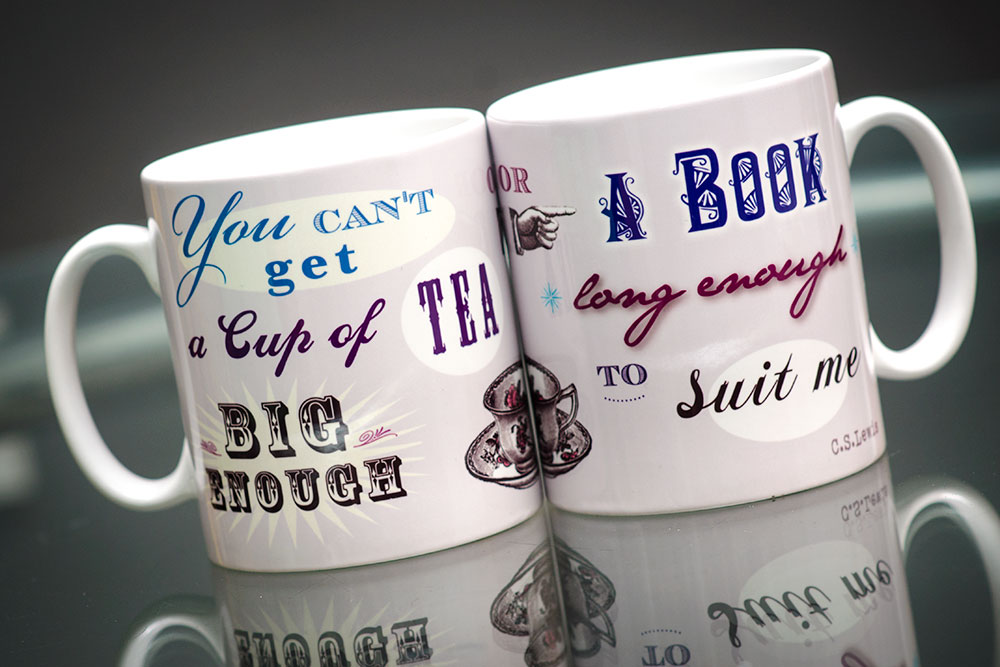 your-design-on-mugs-038.jpg