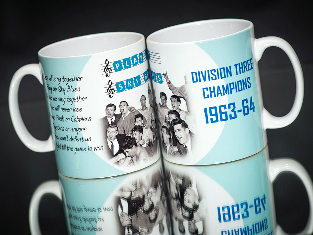 your-design-on-mugs-051.jpg