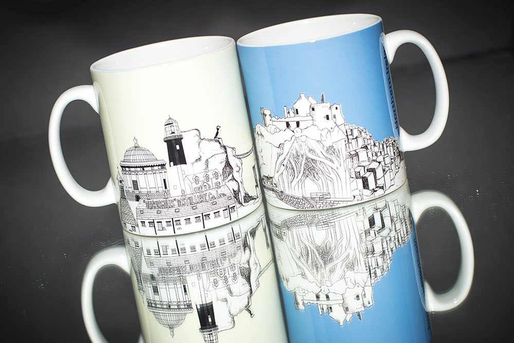 your-design-on-mugs-052.jpg
