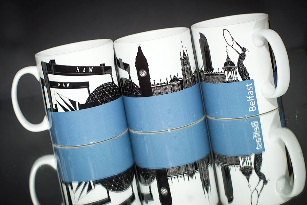 your-design-on-mugs-055.jpg