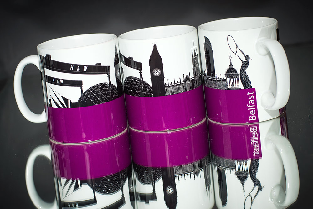 your-design-on-mugs-057.jpg