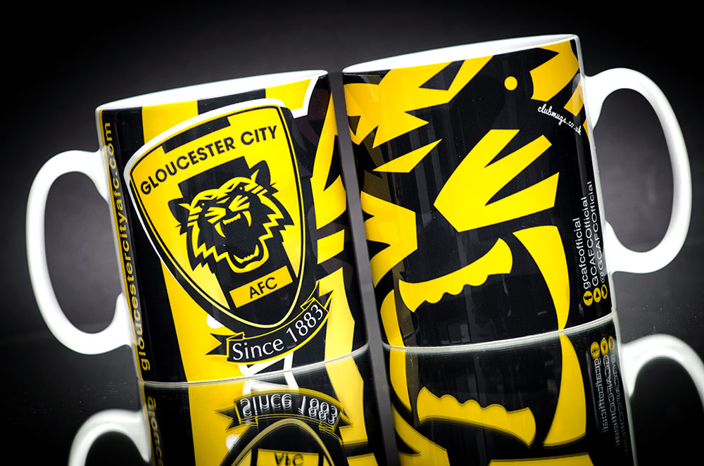 football-club-mugs-003.jpg