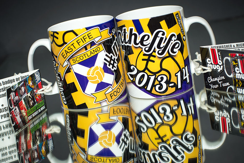 football-club-mugs-002.jpg