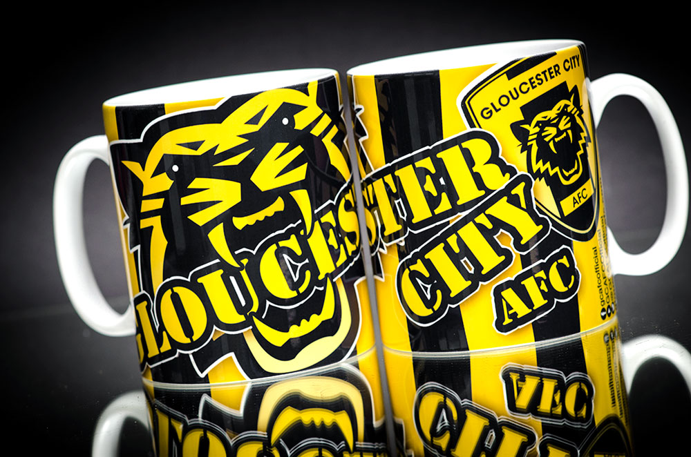 football-club-mugs-004.jpg