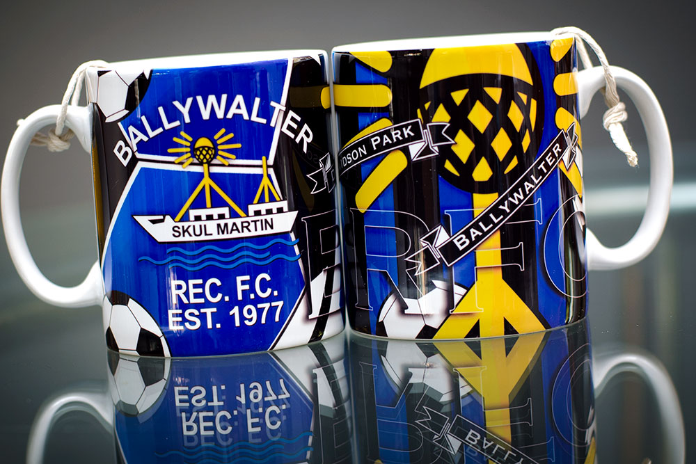 football-club-mugs-006.jpg