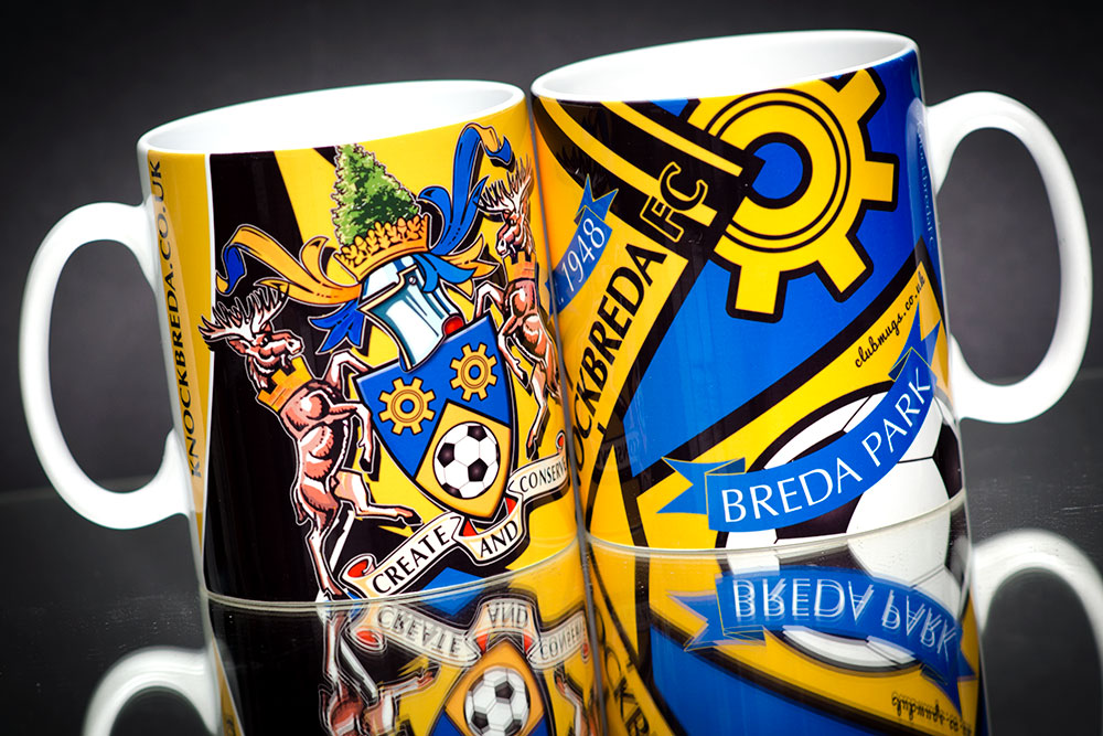 football-club-mugs-009.jpg