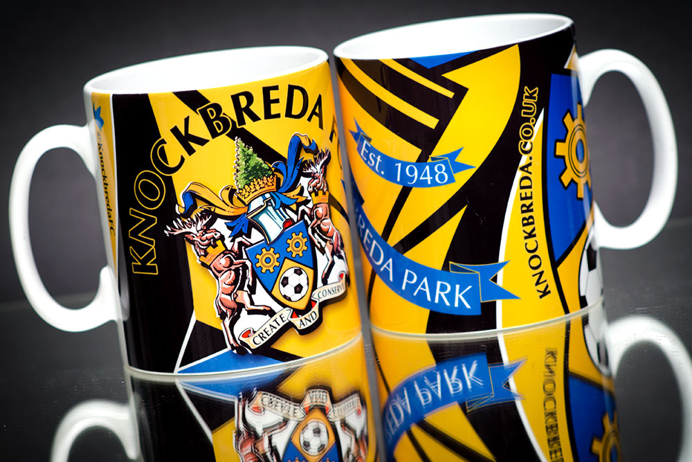 football-club-mugs-010.jpg