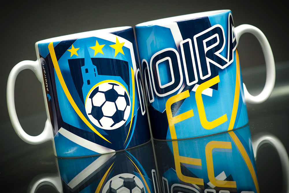 football-club-mugs-012.jpg