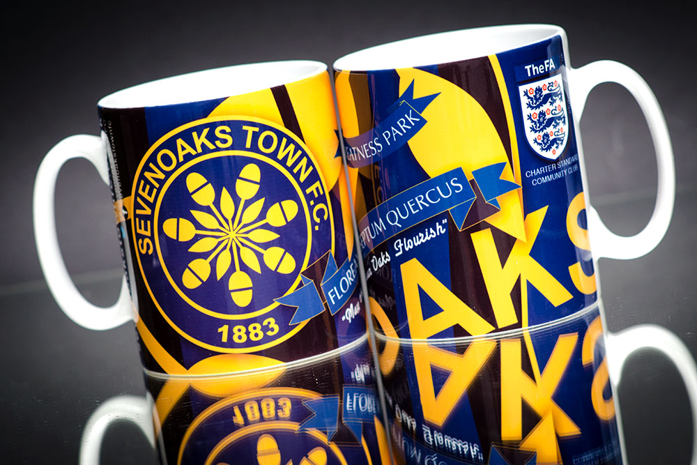 football-club-mugs-013.jpg