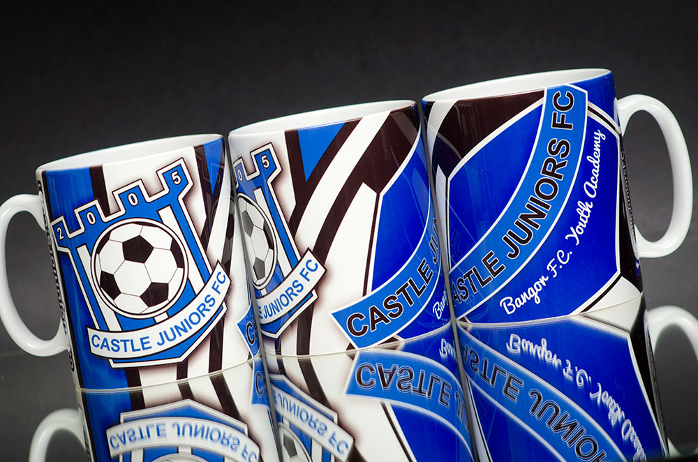 football-club-mugs-015.jpg