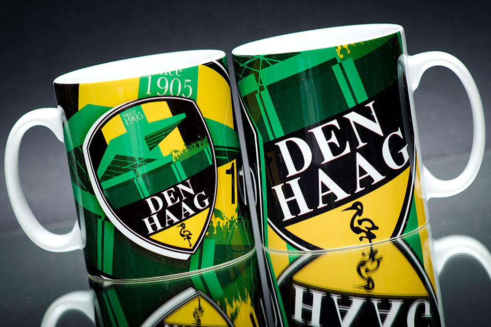 football-club-mugs-017.jpg