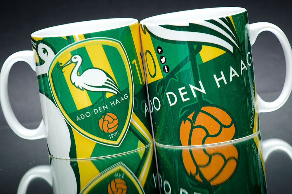 football-club-mugs-019.jpg