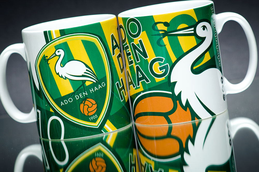 football-club-mugs-018.jpg
