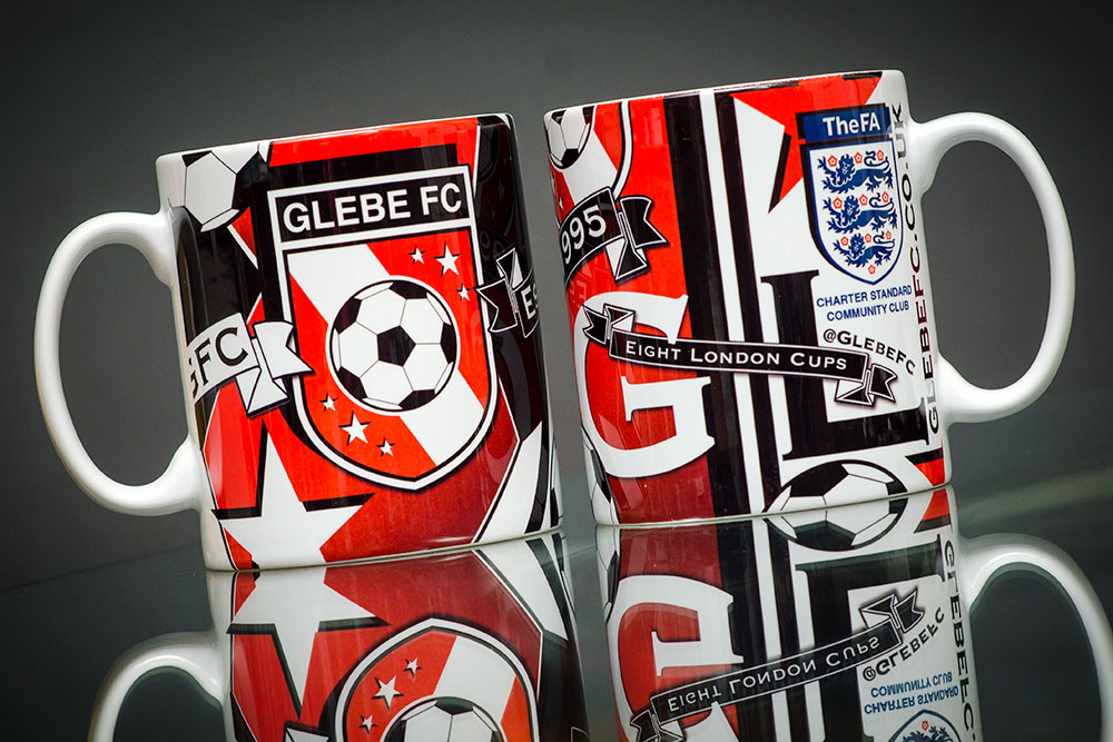 football-club-mugs-020.jpg