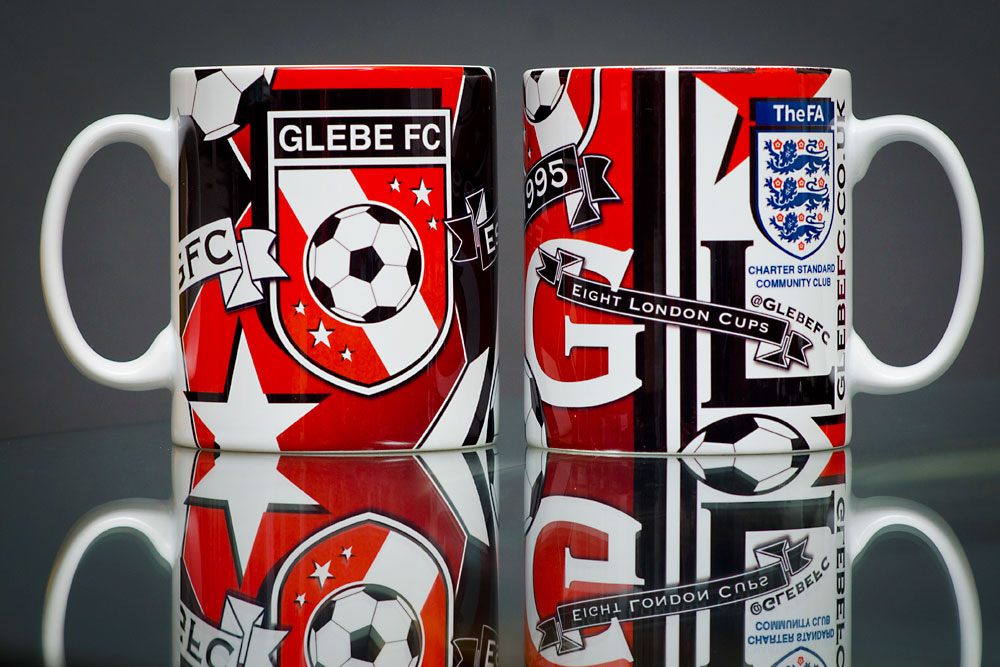 football-club-mugs-021.jpg