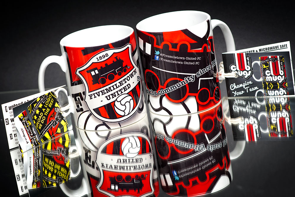 football-club-mugs-025.jpg