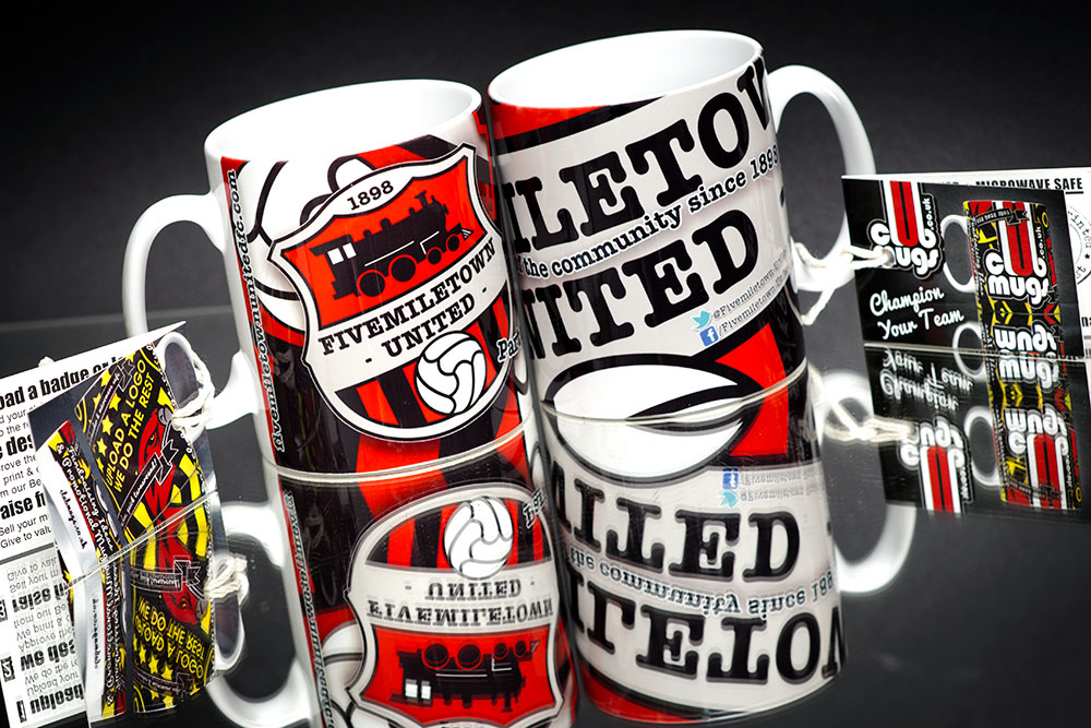 football-club-mugs-026.jpg