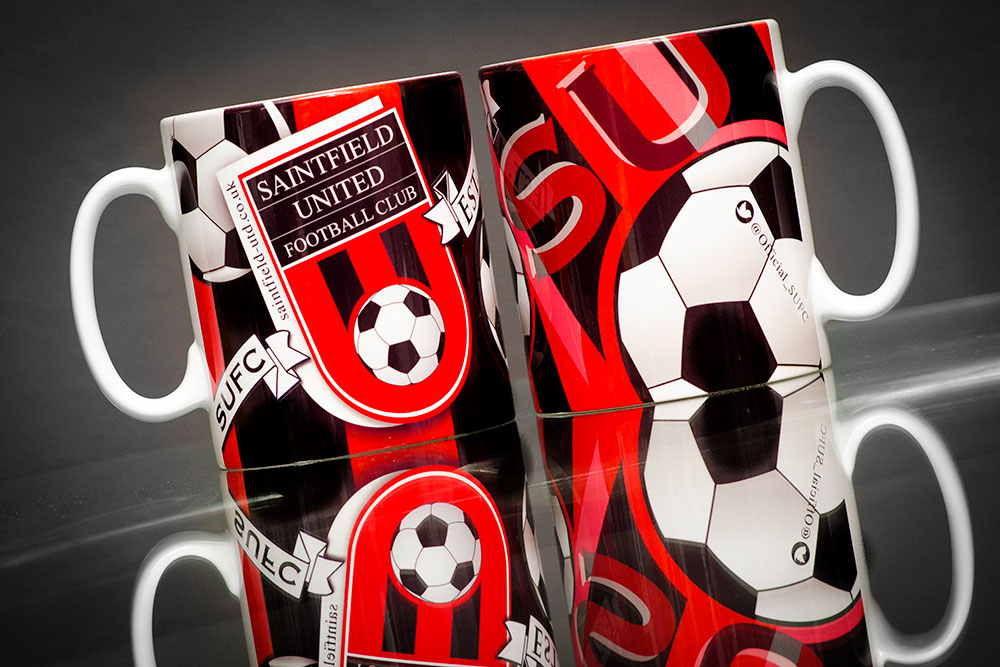 football-club-mugs-028.jpg