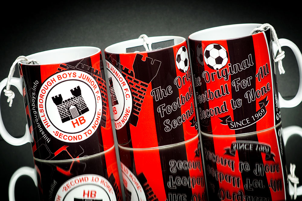 football-club-mugs-029.jpg