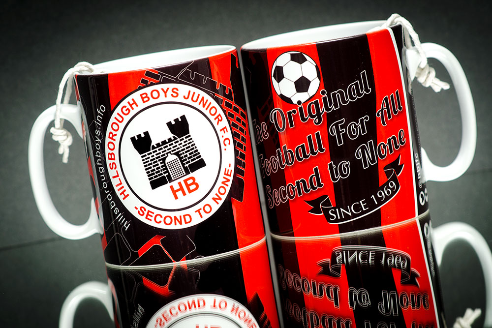 football-club-mugs-030.jpg