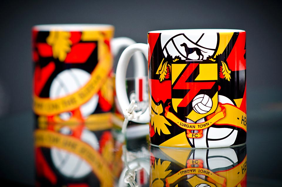 football-club-mugs-031.jpg