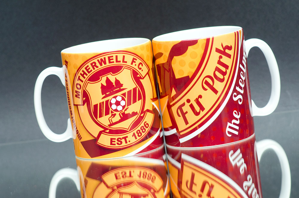 football-club-mugs-032.jpg