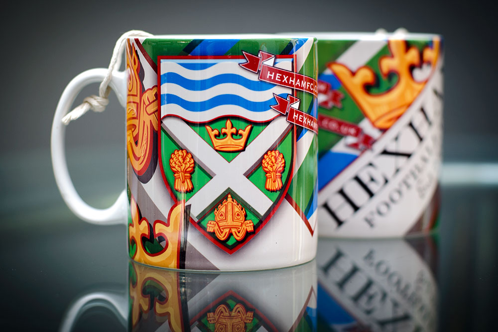 football-club-mugs-034.jpg
