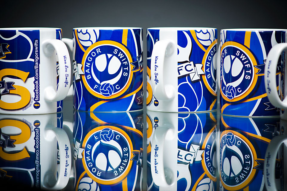 football-club-mugs-035.jpg